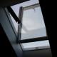 Dachfenster ersetzen und austauschen - in Löhne, Bad Oeynhausen