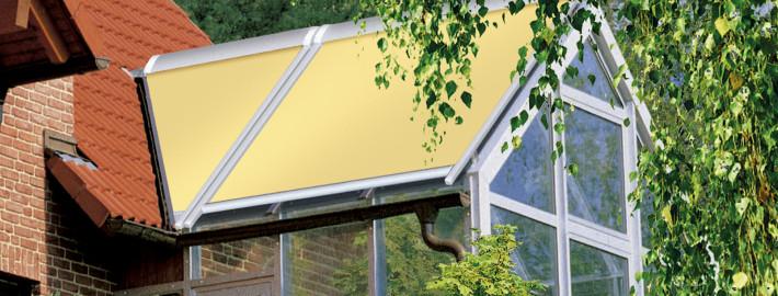 Kunststofffenster in Löhne und Bad Oeynhausen - jetzt wechseln